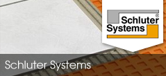 schluter-systems-feature