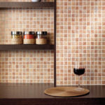 LA-Tile-Bathroom-Kitchen