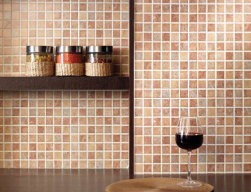 How to Chose the Correct Tile – LA Tile
