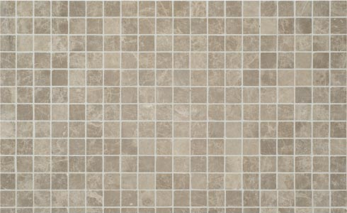 Exclusive Tile And Stone Marble Granite And Tile Store