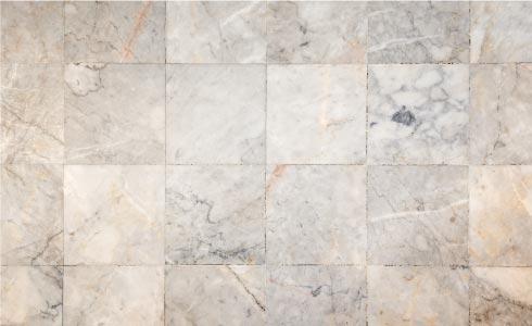 hp-marble