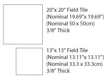 madrid-sizes