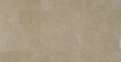Exclusive Tile and Stone - Marble, Granite and Tile Store Santa Clarita