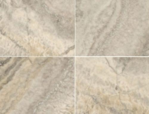 Silver 12″x12″,18″x18″