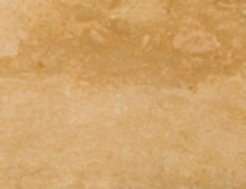 Trav Oro 6″x24″,12″x24″