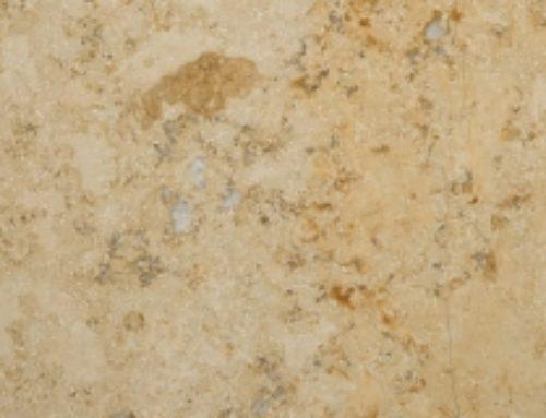 Jura Stone Beige 12″x12″,18″x18″