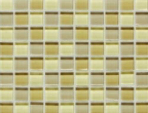 Sand Blend LG43