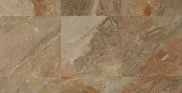 Exclusive Tile and Stone - Marble, Granite and Tile Store Santa Clarita