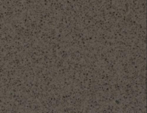 QS3115 Cemento