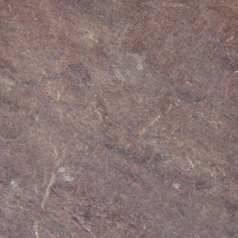 COPPER QUARTZITE