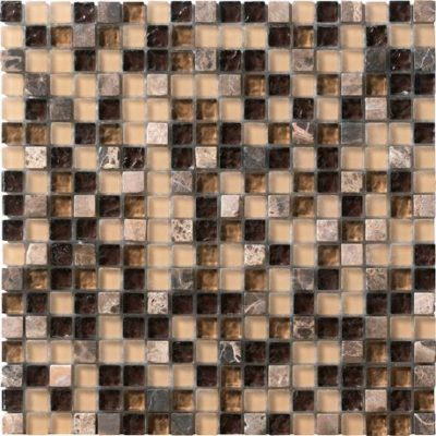 CrystalStone_Coffee_Floor_0