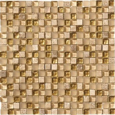 CrystalStone_Gold_Floor_0