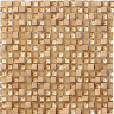 CrystalStone_Honey_Floor_0