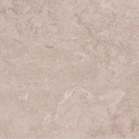 Topus Concrete 4023