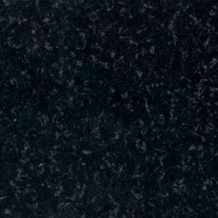absolute-black-full