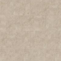 Indiana Stone Beige